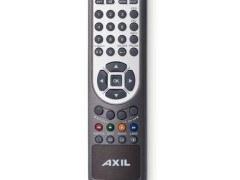 Cómo resintonizar los canales en HD paso a paso