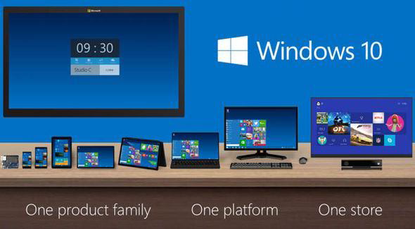 lanzamiento-de-windows-10