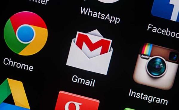 Como-restaurar-cuenta-Gmail-eliminada-2015