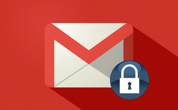 Como restaurar cuenta gmail-bloqueada