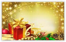cartones para navidad