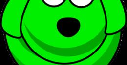 Cómo saber si te están espiando en WhatsApp con WhatsDog