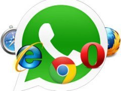 Cómo instalar WhatsApp Web en Opera