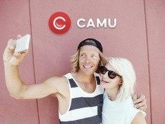 Descargar Camu en Android