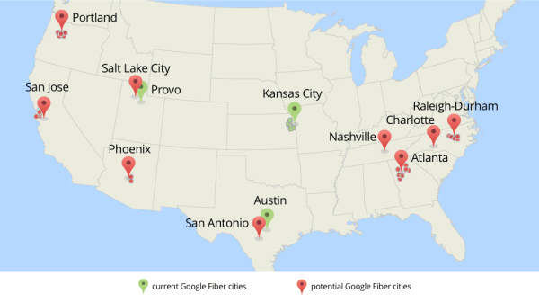 ciudades-con-google-fiber-2015