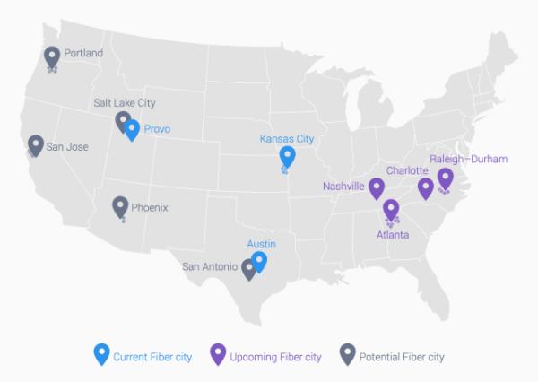 ciudades-con-google-fiber