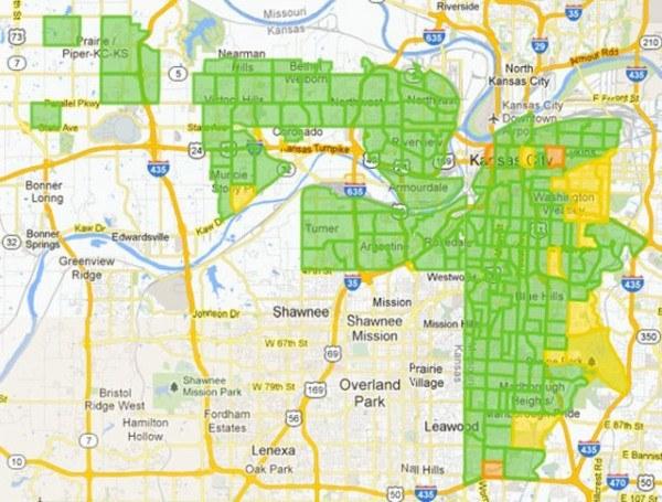 ciudades-con-google-fiber-servicio