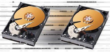 clonar disco duro