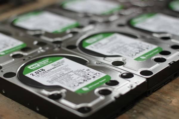 clonar discos duros