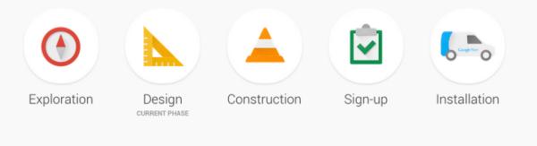 cobertura-de-google-fiber-trabajo-de-google