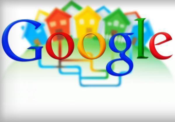 cobertura-google-fiber