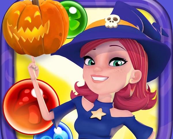 consejos bubble witch saga-2