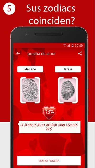 descarga-las-mejores-aplicaciones-de-san-valentin-calculadora-de-amor