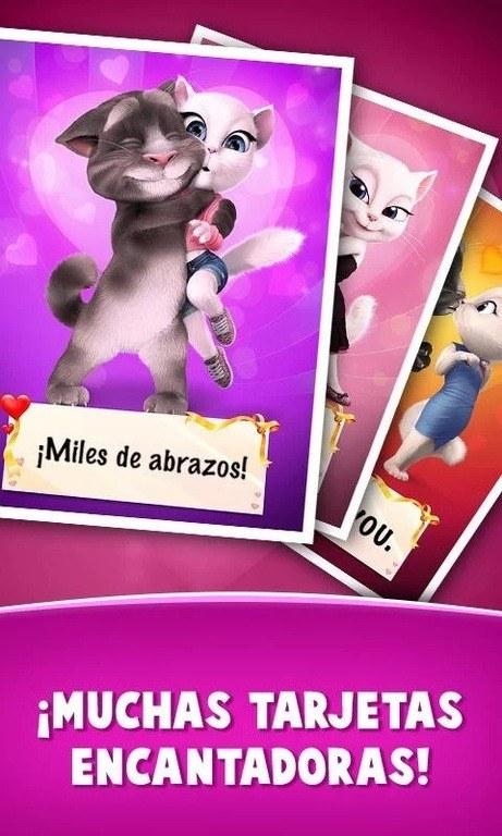 descarga-las-mejores-aplicaciones-de-san-valentin-cartas-de-amor-talking-tom