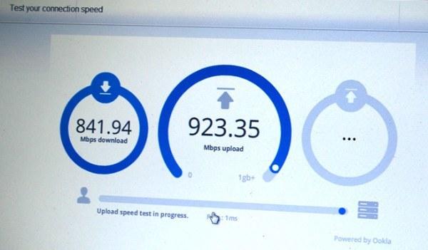google-fiber-servicio