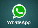 Cómo instalar WhatsApp Web en Safari