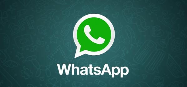 whatsapp-safari