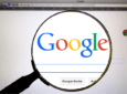 Google Car – Coche sin conductor