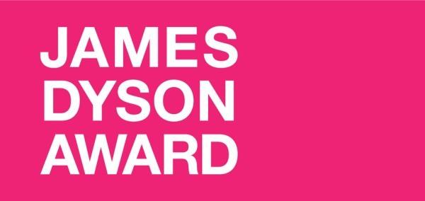 arranca-el-james-dyson-award-2015-conoce-los-detalles-y-participa