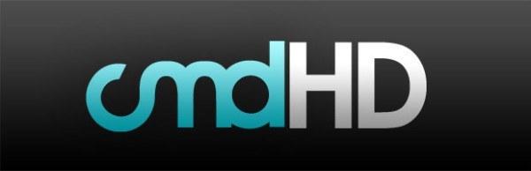 cmd-en-vivo-por-internet-gratis-en-hd