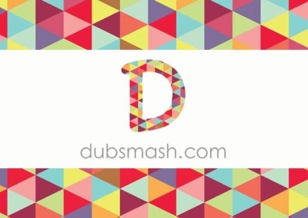 descargar-dubsmash-para-ipad-pasos