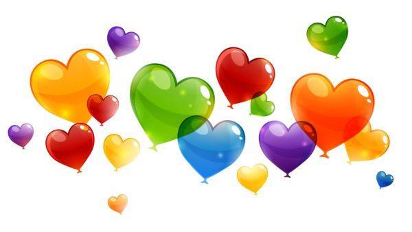 descargar-wallpaper-originales-y-gratuitos-para-san-valentin-de-corazones-con-globos