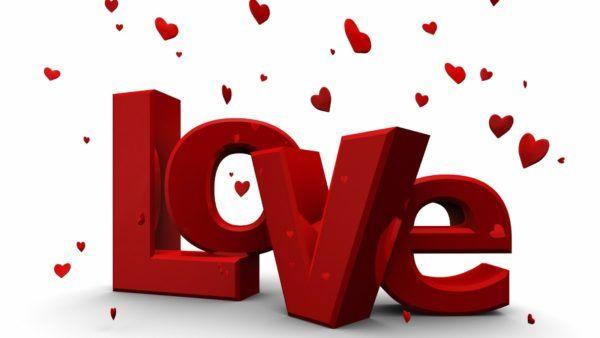 descargar-wallpaper-originales-y-gratuitos-para-san-valentin-de-corazones-con-palabra-love