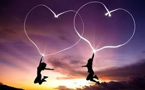 descargar-wallpaper-originales-y-gratuitos-para-san-valentin-de-corazones-corazones-cielo