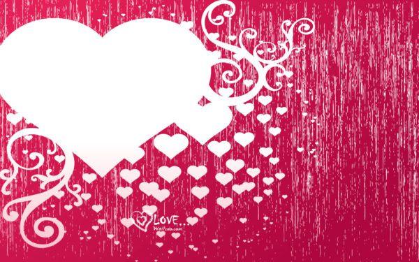descargar-wallpaper-originales-y-gratuitos-para-san-valentin-de-corazones-muchos-corazones