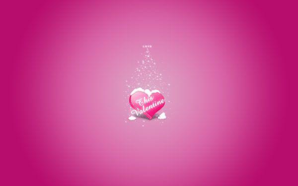 descargar-wallpaper-originales-y-gratuitos-para-san-valentin-de-corazones-nieve