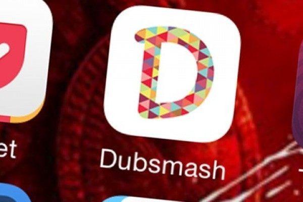 dubsmash-para-ipad-descargar-