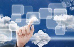 GTI Software & Networking para empresas