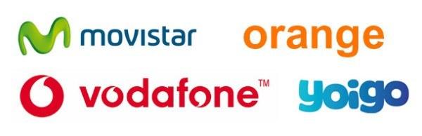 operadores-moviles-cobertura-movistar-orange-vodafone-y-yoigo
