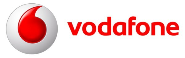 operadores-moviles-con-cobertura-vodafone