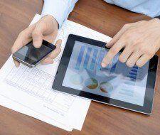 Las mejores herramientas para utilizar Android como un escritorio remoto