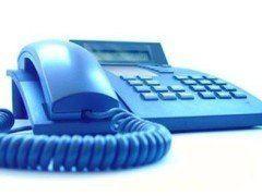 Aquí te decimos cuál es el teléfono gratuito de ONO