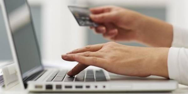 crear cuenta bancaria online