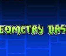 Descargar Geometry Dash para Android Gratis
