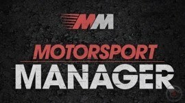 Descargar Motorsport Manager para Android Gratis