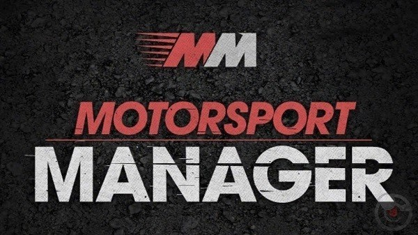 motorsport manager android