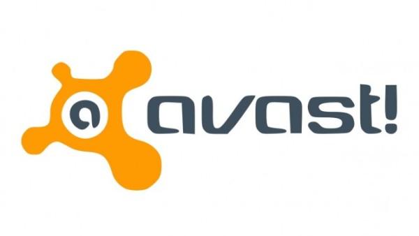 antivirus-gratis-para-windows-10-avast