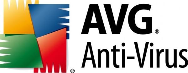 antivirus-gratis-para-windows-10-avg