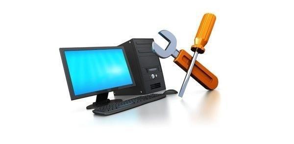 formatear ordenador