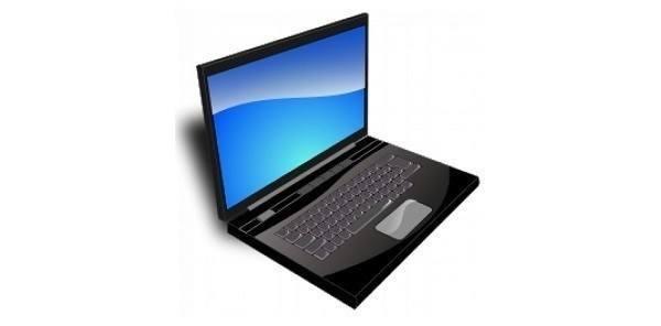 formateo ordenador