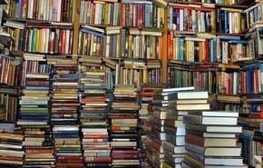 Relación de sitios web para descargar libros gratis de forma legal