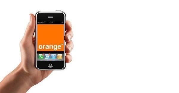 llamar gratis orange