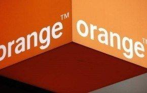 No 902 | Teléfono Orange
