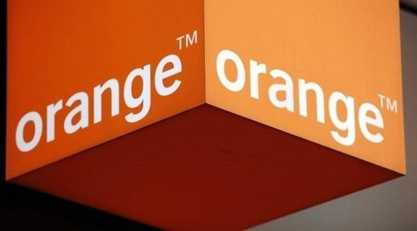orange telefono gratuito