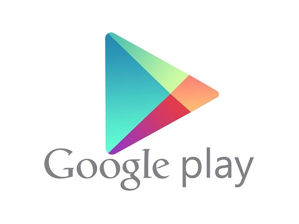 apps google play
