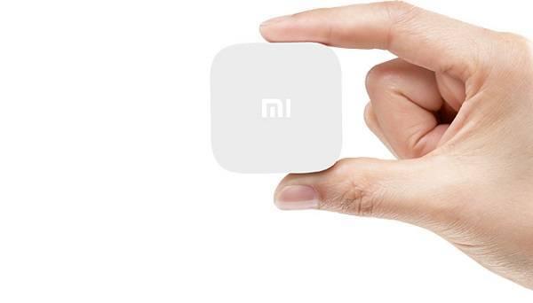 que es mibox mini